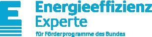 EnergieeffizienzExperte: Gelistet in der EnergieEffizienzExperten Liste
