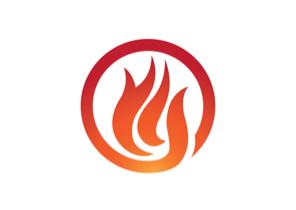 Rauchmelder - Installation und Wartung